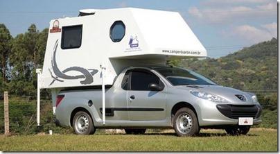 mini-camper-super-luxo-cab-simples