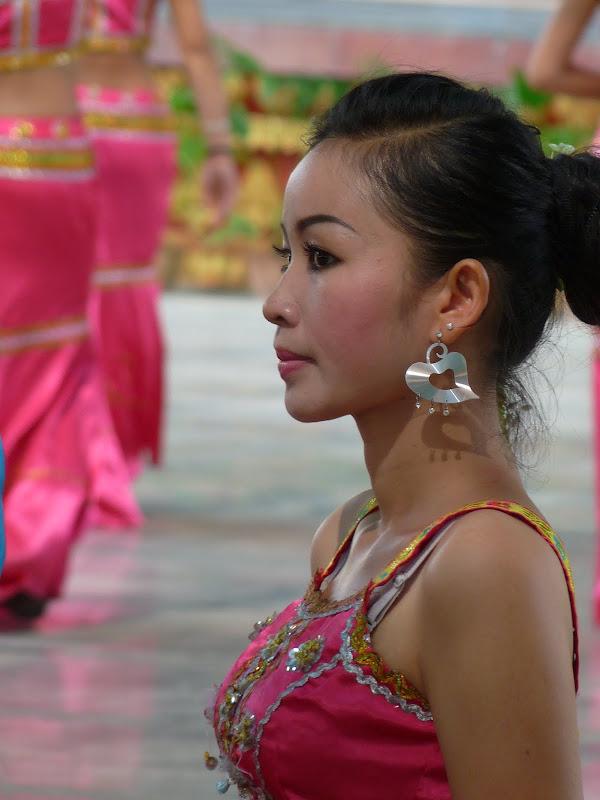 Chine . Yunnan..Galamba, Menglian Album A - Picture%2B198.jpg