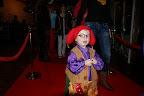 carnaval 2014 110.JPG