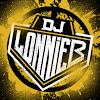 DJ Lonnie B
