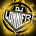 DJ Lonnie B icon
