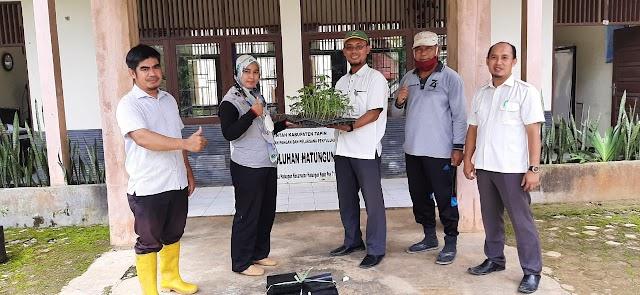 BBPP Binuang Berdayakan Petani Terdekat