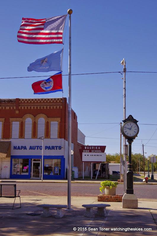 11-08-14 Wichita Mountains and Southwest Oklahoma - _IGP4647.JPG