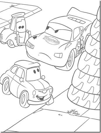 00 - cars colorear blogcolorear (9)