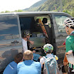 Liteville Camp 04.05.12 (22).JPG