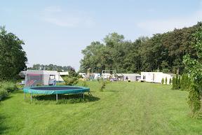 camping 003.jpg