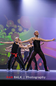 HanBalk Dance2Show 2015-5462.jpg