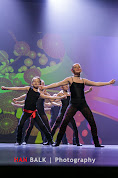 HanBalk Dance2Show 2015-5462.jpg