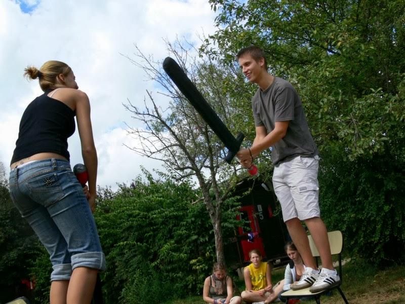 Nagynull tábor 2006 - image060.jpg