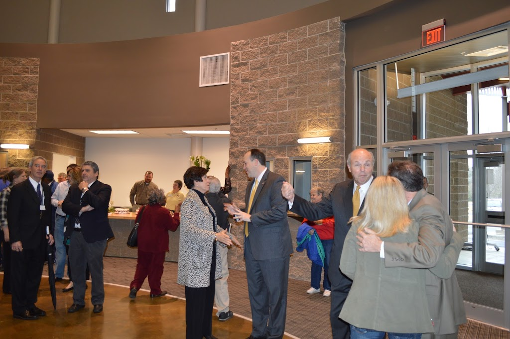 Hempstead Hall Ribbon Cutting & Grand Opening - DSC_0030.JPG