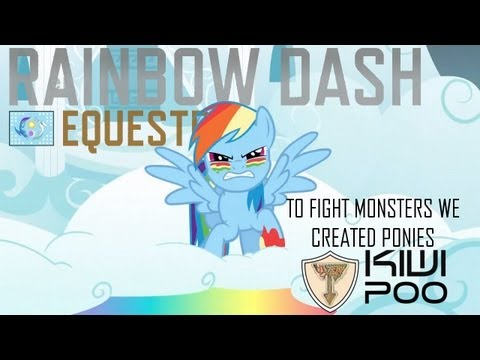 how to find pmv sources