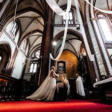 Свадебный фотограф Martynas Ozolas (ozolas). Фотография от 07.12.2018