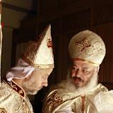 Feast of the Resurrection 2012 - _MG_1213.JPG