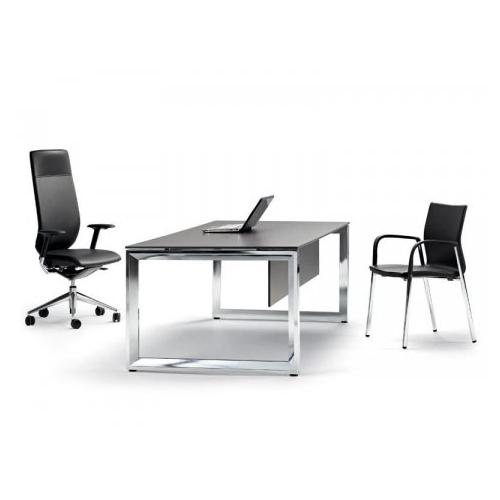 Bt Office Furniture Poole Decoration Access