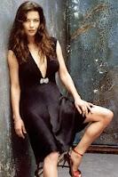 Catherine Zeta Jones2.jpg