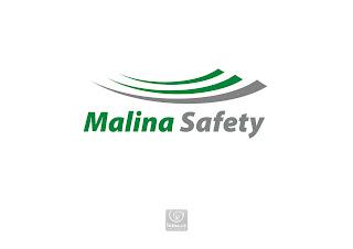 logo_malina_002 kopie