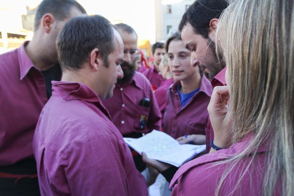17a Trobada de les Colles de lEix Lleida 19-09-2015 - 2015_09_19-17a Trobada Colles Eix-107.jpg