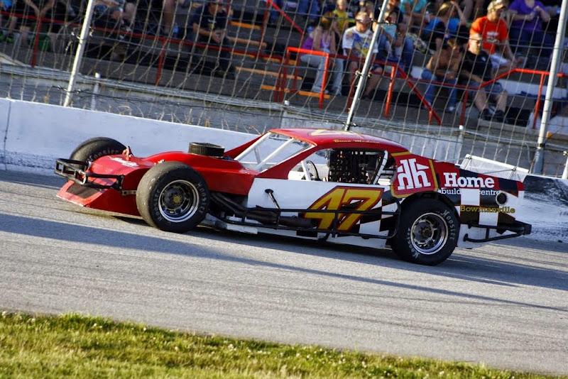 Sauble Speedway - _MG_0361.JPG