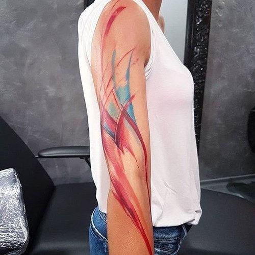 este_resumo_pincelada_de_tatuagem_para_as_mulheres