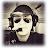 Robert Manahan avatar image