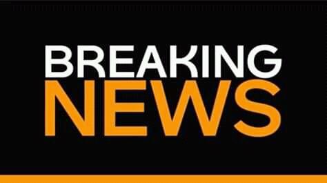 Breaking: Living Faith Pastor Killed, Wife Kidnapped Along Kaduna-Abuja Highway