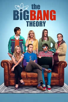 Capa https://seriedownload.com/the-big-bang-theory-12a-temporada-torrent-dublado/
