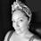 Jeanna Barrett's profile photo