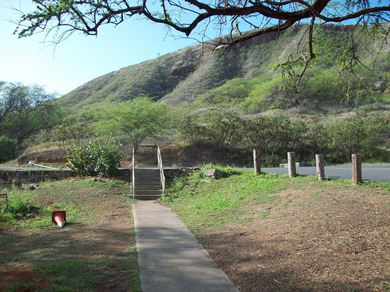 Hawaii Day 2 - 114_0928.JPG