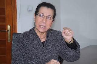 Hanoune: «Le message de Bouteflika aux jeunes a ignoré la crise»