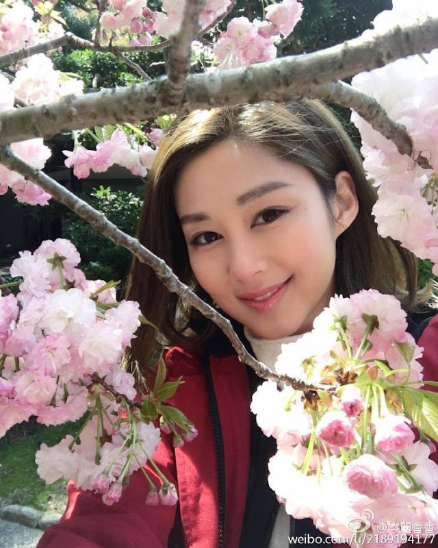 Eliza Sam Canada Actor