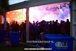 044-2012-06-17 Dorpsfeest Velsen Noord-0088.jpg
