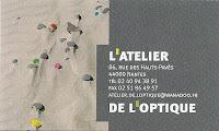 http://www.latelierdeloptique.com/