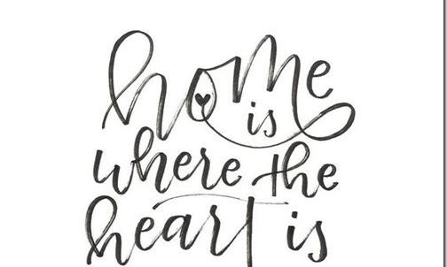 PERSONALE | La gentilezza che fa bello il cuore: la mia esperienza al Roseo Euroterme Wellness Resort