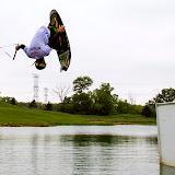 Aacadia tree jump for Polaroid Action Cams shot by Ryan Castre. - Frankie.Winch.Kicker.jpg