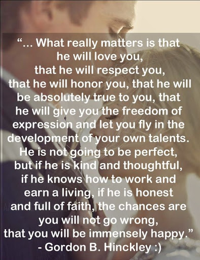 Marriage Quotes | 55 Best Marriage Quotes With Pictures You Must Read