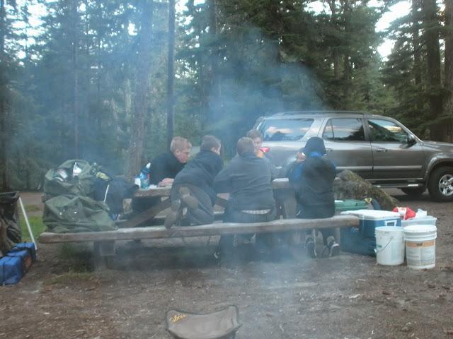 Ape Cave Camp May 2013 - DSCN0298.JPG