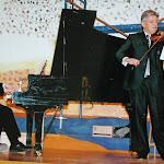 concert munné.JPG