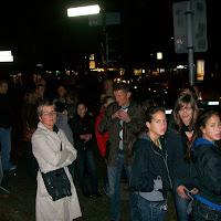 05/10/08 Keulen Marathon