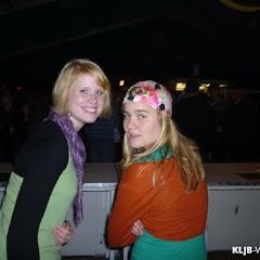 Erntedankfest Freitag, 01.10.2010 - P1040580-kl.JPG