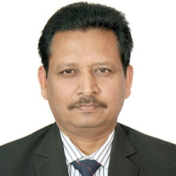 Dinesh Joshi (Security Incharge New Campus) photos, images