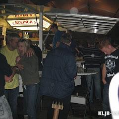Erntedankfest 2008 Tag1 - -tn-IMG_0616-kl.jpg