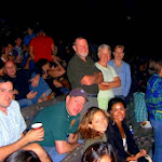 hollywoodbowl2006-16.jpg