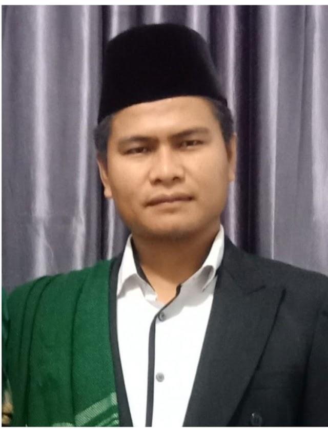 Bupati Bogor Diduga Melanggar HAM, Ketum GMPRI Angkat Bicara