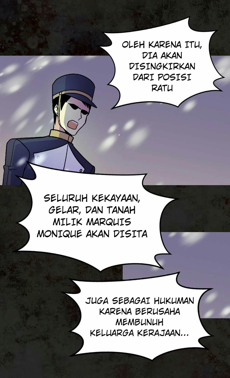 Dilarang COPAS - situs resmi www.mangacanblog.com - Komik the abandoned empress 000 - chapter 0 1 Indonesia the abandoned empress 000 - chapter 0 Terbaru 13|Baca Manga Komik Indonesia|Mangacan