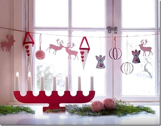 ventanas navida  (6)