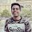 Barun Halder's profile photo