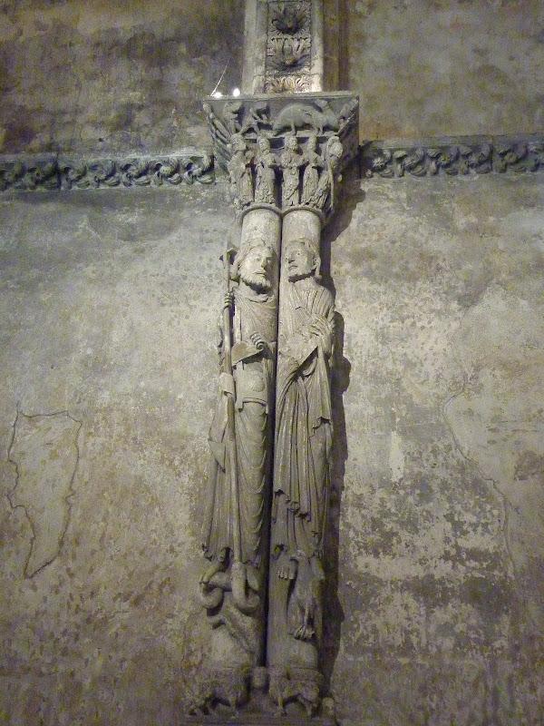 Apostolado en Románico Imagen%2520467