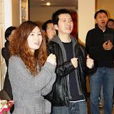 20121230同工会 - IMG_7054.JPG