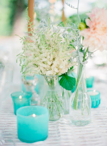 decoração-de-festa-azul-turquesa-abrir-janela