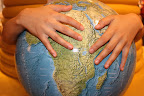 Die Welt ist ein Dorf